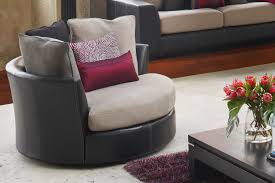 swivel cuddle chair arizona barell chair from harvey norman ireland sofas