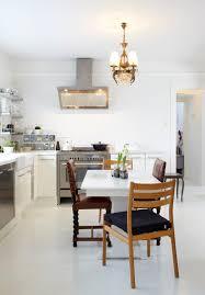 norwegian interior design norwegian home elisabeth aarhus nordic bliss