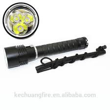le torche cree best led flashlight cree led power style flashlight bright