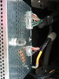 2007 factory wiring diagram request ford f150 forum community of