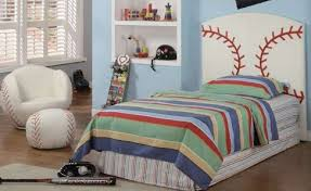 inspirational kids twin headboards 98 with additional metal