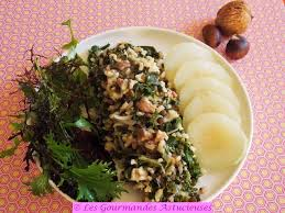 poire de terre cuisine les gourmandes astucieuses cuisine végétarienne bio saine et