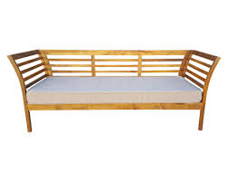 samson daybed double vast