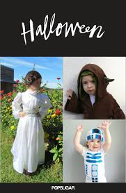 530 best baby carnevale images on pinterest costumes star