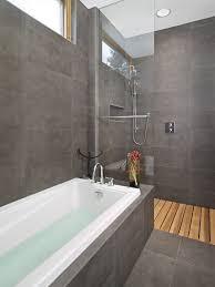 grey bathroom ideas 83 best grey bathrooms images on modern bathroom