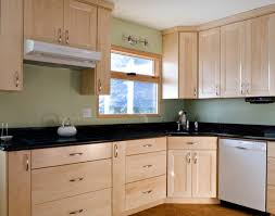 kitchen cabinet furniture beautiful kitchen cabinet furniture photos best house designs