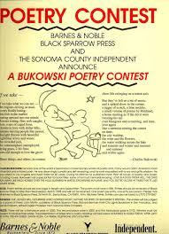 Barnes And Noble Santa Rosa Charles Bukowski Black Sparrow Press Abebooks