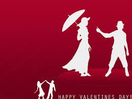 valentines day wallpaper iii digital revolutions