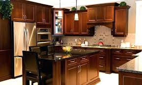 refinish wood cabinets without sanding refinish kitchen cabinets without sanding gel stain kitchen cabinets