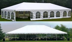 tent rentals houston contact us