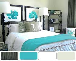 Aqua Color Bedroom Aqua Bedroom Ideas Best 25 Blue Bedrooms Ideas On Pinterest Blue