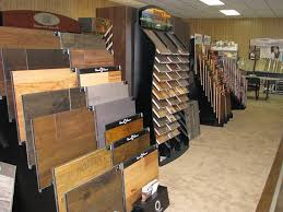 hardwood flooring conover nc hickory nc startown carpet and