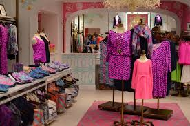 lilly pulitzer stores trifabb meetup recap funday monday link up still being molly