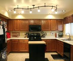 Ikea Kitchen Lighting Fixtures Kitchen Light Fixtures Ikea Kitchen Island Lighting Options