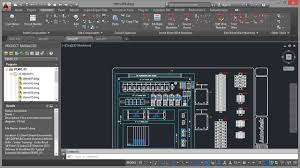 Seek Autocad Autodesk Autocad Electrical 2016 Free Download Downloadforu Com