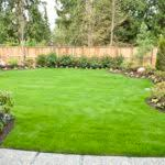 Low Budget Backyard Landscaping Ideas Backyard Landscaping Simple Designs Tips And Inspiration Home Ideas