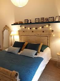 chambre d hote nazaire chambre d hôtes le majon chambre d hôtes nazaire des gardies