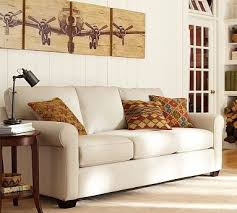 pottery barn buchanan sofa pottery barn traditional living room san