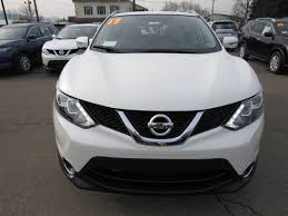 nissan rogue sport interior new rogue sport for sale in sayre pa
