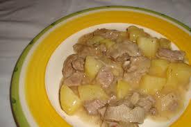 cuisine mauritanienne bonava recette traditionnelle mauritanienne ça ne sent pas