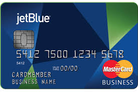 Credit Card Signs For Businesses Jetblue Introduces 3 New Cards From Barclaycard