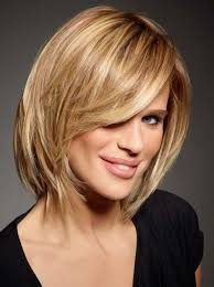 hair colours for 2015 20 short hair color trends 2015 the best short hairstyles for