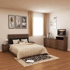teenager room bedroom chair for teenage girl bedroom desk teenager room