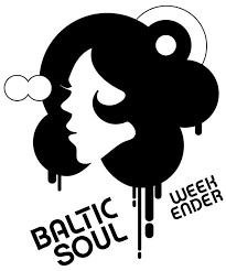 Baltic Weekender Festival by Marc Hype U0026 Sons Of Time Baltic Soul Weekender Hamburg U2013 Keep It