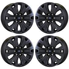 ford f150 platinum wheels ford f150 wheels 20 ebay