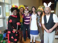 book character costumes for halloween or anytime book