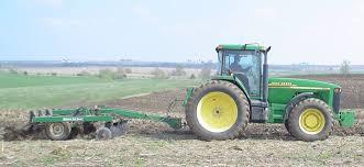 john deere 8110 tractor u0026 construction plant wiki fandom