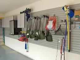 garage storage case studies in st louis mo peg boards garage storage solutions