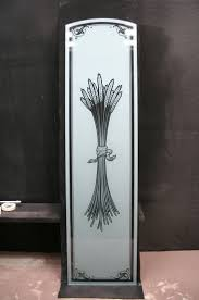 pantry door glass 37 best pantry images on pinterest home pantry doors and pantry