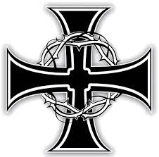 tattoo designs knights templar cross tattoos designs high quality photos and flash designs of
