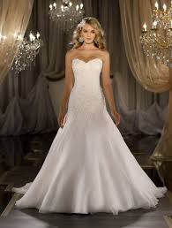 pre owned wedding dresses new wedding ideas trends
