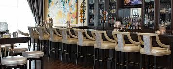 Restaurants Near Botanical Gardens Montreal Restaurants Near Orlando Airport Restaurants Orlando