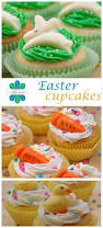 Decorated Easter Cupcakes Recipes by 189 Best Holiday Easter Images On Pinterest Easter Recipes