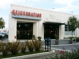 Best Furniture Prices Los Angeles Rejuvenation 8780 Venice Blvd Los Angeles Ca 90034