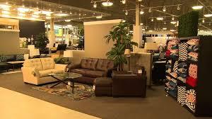 A Peek Inside Nebraska Furniture Mart Texas YouTube - Nebraska furniture mart in omaha nebraska
