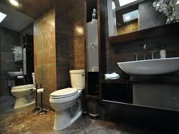 cheap bathroom renovation ideas bathroom renos on a budget justbeingmyself me