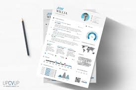 social media planner social media manager resume sample assistant manager resume