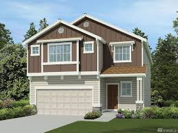 100 traditional two story house plans 100 2200 square foot