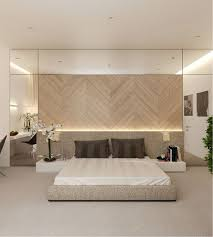 bedroom design design spaces couples cool two