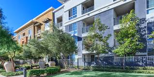 homes with in apartments the enclave at warner center apartment homes apartments in