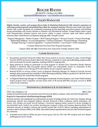 Real Estate Developer Resume Sample by Real Estate Resumes Best Free Resume Collection