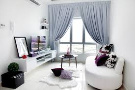 home interior design in malaysia u2013 affordable ambience decor