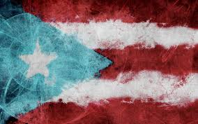 Puerto Rico Flag Gif 5 Flag Of Puerto Rico Hd Wallpapers Background Images