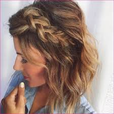 cute hairstyles for short hair quick 35 awesome short hair style ideas women must see right now short
