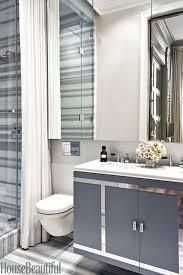bathroom ideas in small spaces bathroom best tiny bathrooms small bathroom designs with bath