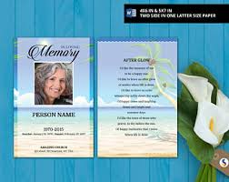 prayer card etsy